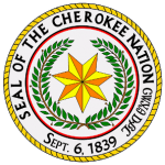 Cherokee Information & Resources
