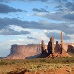 Canyon Song ~ Poem By Judi Armbruster