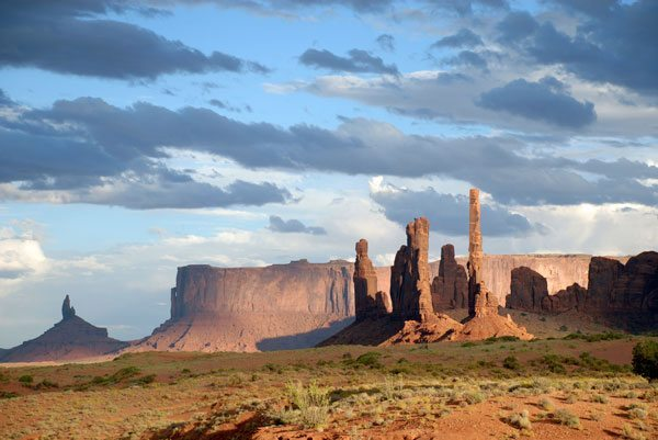 Navajo Resisters Jeopardize Own Water Supplies