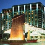 American Indian Casino/Resorts Indian Gaming News & Updates