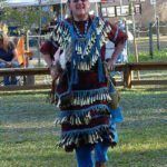 2017 Thundering Spirit Pow Wow – March 3 – 5, 2017